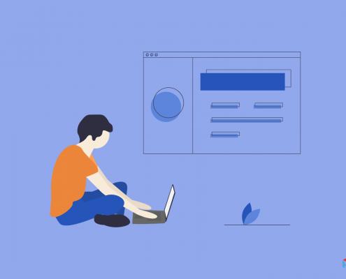 Web Developer Insurance