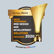 hungry media cio magazine