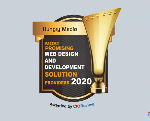 hungry media cio magazine